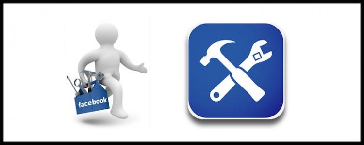 facebook-tools1-750x300